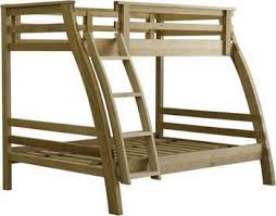This End Up Bunk Beds Bunk Bed And Toddler Bed Recalls