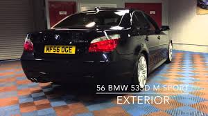 bmw sports cars for sale 56 bmw 535d m sport for sale at glen car sales airdrie