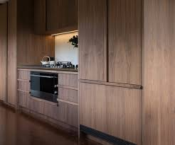 kitchen cabinet door suppliers mdf core door how to reface kitchen cabinets melamine veneer