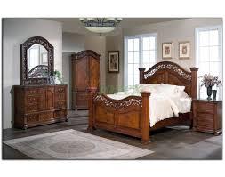 Budget Bedroom Furniture Sets Elegant Cheap Queen Size Bedroom Captivating C 22617