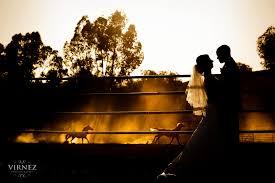 coco palm wedding weddings at cocopalm restaurant virnez photography