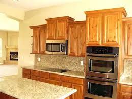 alder wood kitchen cabinets pictures alder wood cabinet alder wood cabinets quality motauto club