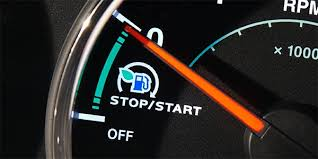 audi start stop system tsb know your parts
