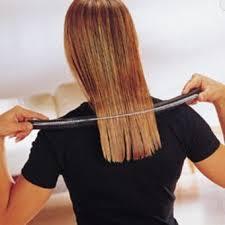 peigne coupe cheveux guide coupe archello dans lisseur achetez au meilleur prix avec