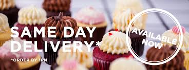 order cupcakes online order cupcakes online for delivery k k space 2018