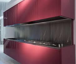 nice decors blog archive amazing foldable kitchen cabinets