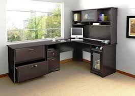 Black Corner Computer Desk With Hutch Black Corner Computer Desk With Hutch Black Corner Computer Desk