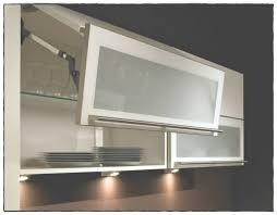 meuble haut cuisine vitré meuble haut pour cuisine photos de conception de maison
