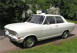 1966 opel kadett opel kadett wikipedia catalog cars