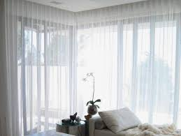 sheer window curtains image cabinet hardware room ideas for