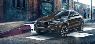 bmw beamer bmw x6 bmw usa