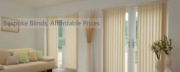 vertical blinds birmingham fitted vertical blinds designa blinds