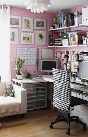 Cute Office Desk Ideas More Desk Office Spaces Room Separating And Spaces