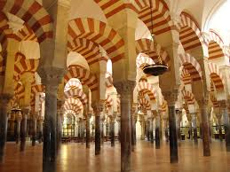 Moorish Architecture | moorish architecture national geographic society