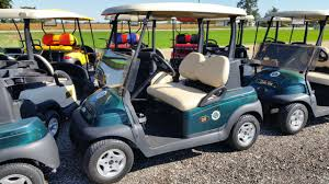 club car gallery volz golf carts