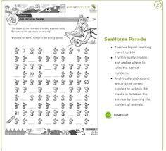 free maths worksheets for kindergarten to grades 1 2 3 u0026 4