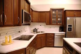 bathroom and kitchen design kraftmaid bathroom vanities impressive beautiful beautiful ideas
