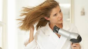 small hair habits that cause hair loss