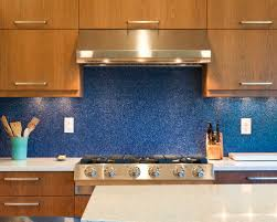 Acrylic Backsplash Houzz - Acrylic backsplash