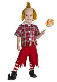 halloween cheap costumes popular dwarf costume child buy cheap dwarf costume child lots