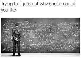 She Mad Meme - why she s mad at you funny pinterest mad mad meme and meme