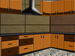 kitchen design course 100 kitchen design training kitchen hood fire suppression