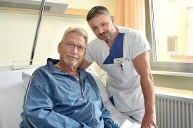 Friseur Bad Bevensen Startseite Helios Klinikum Uelzen