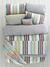 teal and grey duvet cover sweetgalas