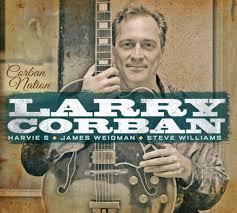 photo album store store larry corban