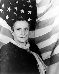 effeminacy wikipedia the free encyclopedia gertrude stein the full wiki