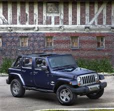 jeep model history in the fast lane with auto emporium jeep honors the u s army