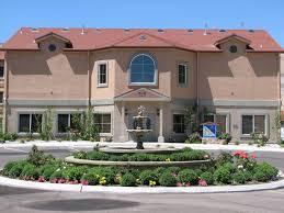 Carson Mansion Floor Plan by Carson City Nv Apartments Villas At Dolphin Bay Floor Plans