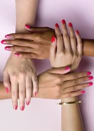tips on matching nail polish color with your skin tone u2013 new