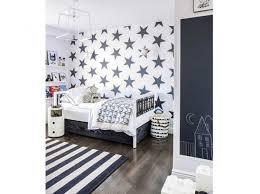 chambre ado noir et blanc chambre ado noir et blanc gallery of chambre et noir chambre