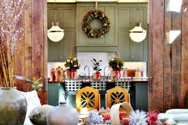 Southern Home Decor Ideas ABetterBead  Gallery Of Home Ideas - Southern home furniture