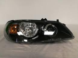 nissan micra headlight bulb replacement headlamps new headlamps buy headlamps