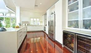 home renovation ideas interior kitchen renovation ideas brisbane kitchen designers brisbane