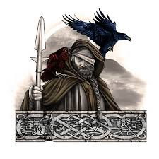 viking tattoo meanings custom tattoo design
