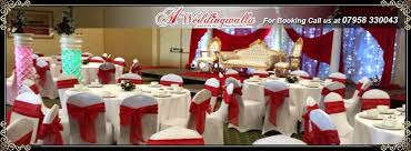 38 best wedding stages decoration images on wedding