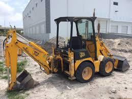 2005 jcb 208 for sale 2608