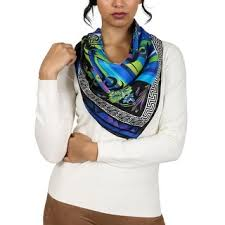 silk scarves shop the best deals for oct 2017 overstock com