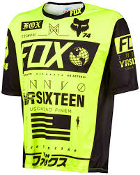 fox motocross jerseys fox motocross jerseys u0026 pants wholesale fast u0026 free shipping usa