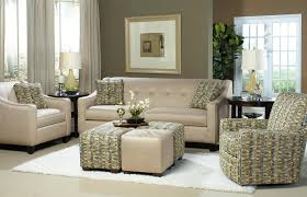 Modern Formal Living Room Furniture Furniture Comfortable Living Room Furniture Design By Craftmaster
