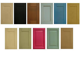 Replacing Kitchen Cabinet Doors Only Kitchen Cabinet Doors Only Replacement Kitchen Cabinet Doors With