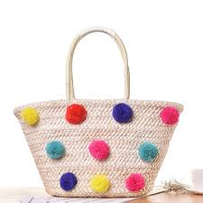 compare prices on chic basket online shopping buy low price chic