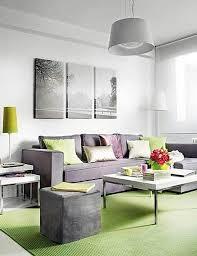 Wohnzimmer Deko Gelb Wohnzimmer Modern Einrichten 52 Tolle Bilder Und Ideen Zimmer