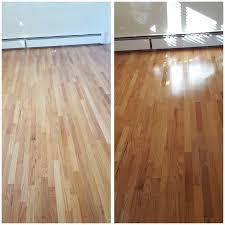 Swiffer For Laminate Wood Floors Swiffer Sweeper Laminate Wood Floors Carpet Vidalondon