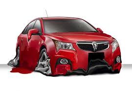 lexus service geelong car air conditioning service air con service regas air filters