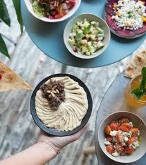 cuisine libanaise bruxelles beli le hotspot bruxellois avec le meilleur de la cuisine libanaise