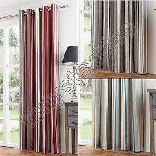 innovative grey kitchen curtains and best 25 cafe curtains kitchen